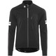 Endura Windchill Jacket Men Black